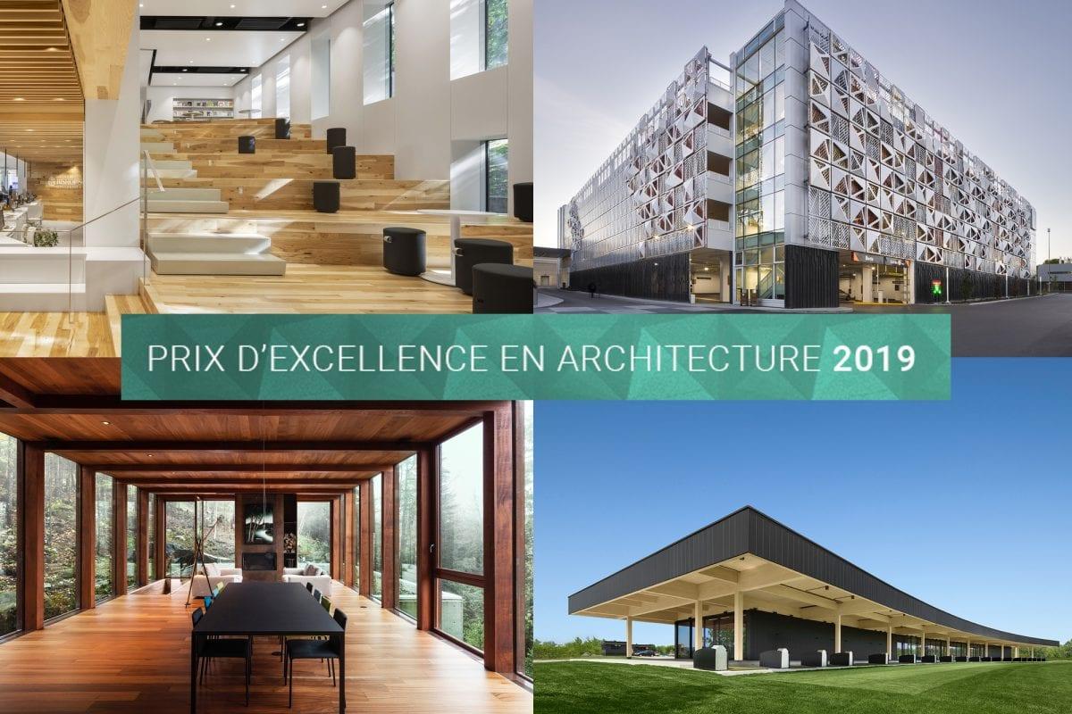 Parlons Architecture!